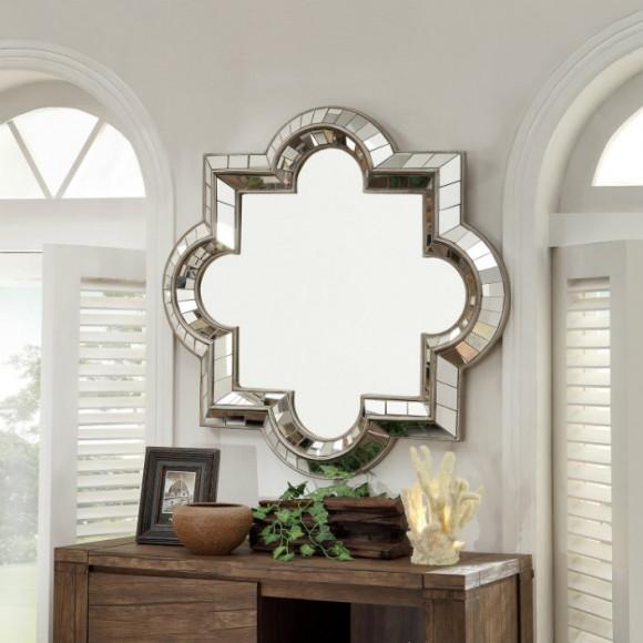 0-fall-decorating-ideas-fall-decorating-ideas-on-pinterest-hallway-decor