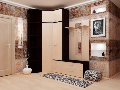 1-dizain-prixogei-v-kvartire-500x375