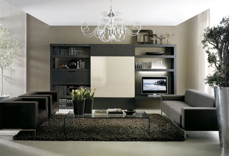 1-tumidei-Laltrogiorno-living-room-layout (1)