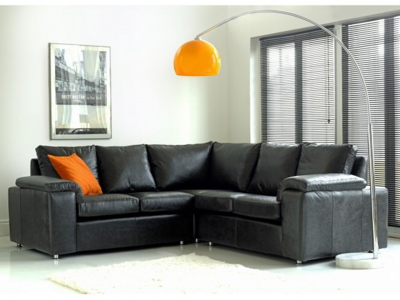 1376-sirocco_leather_corner_sofa