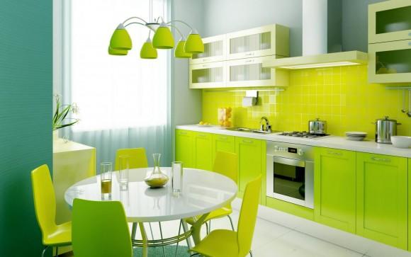 19-green-kitchen (1)