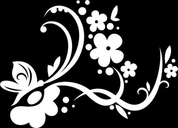 Скачать Шаблоны Трафареты Для Декора Своими Руками Шаблоны - фото 3