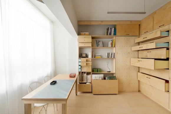 20-Square-Meter-Studio-2