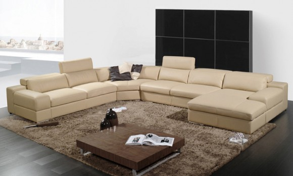 2013-latest-house-designs-Moden-leather-font-b-sofa-b-font-font-b-large-b-font