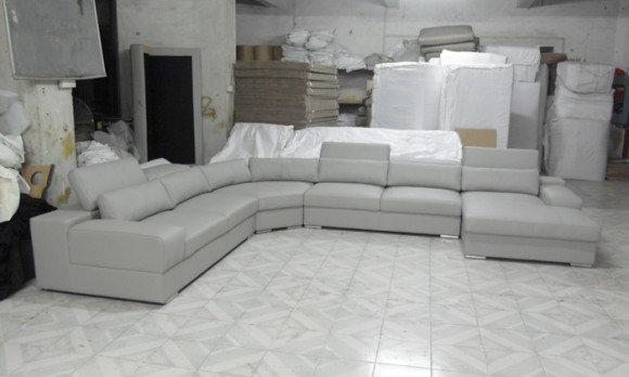 2013-latest-house-designs-Moden-leather-sofa-large-size-U-shaped-corner-sofa-best-furniture-for