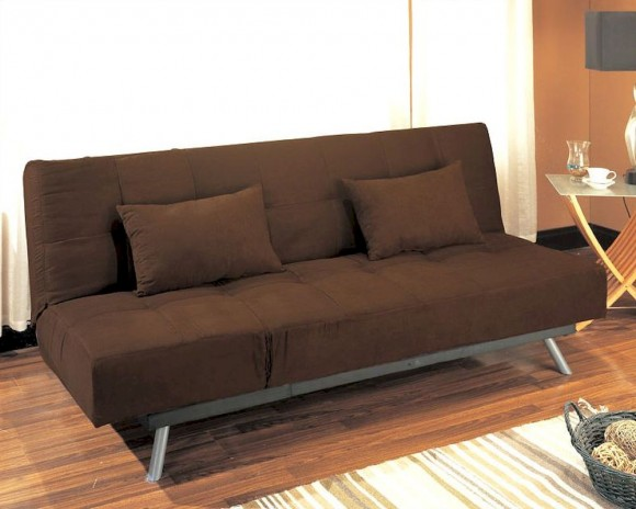 3-position-klik-klak-sofa-cloud-mo-clo-14