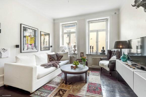 35-square-meters-376-sq-ft-Apartment-2
