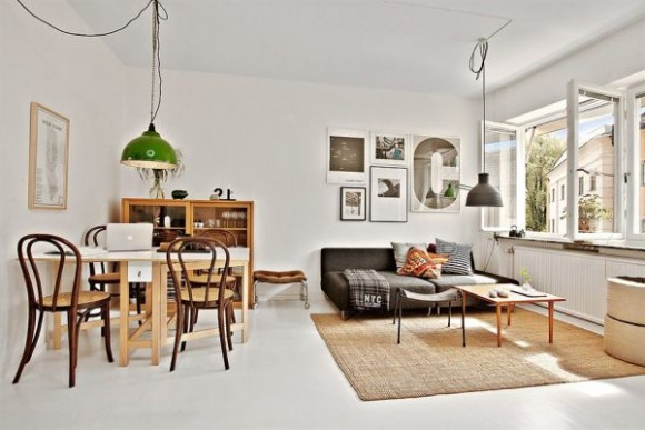35mp-apartment-swedish-style