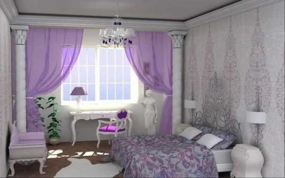 4-лепнина-в-спальне