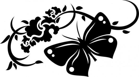 Скачать Шаблоны Трафареты Для Декора Своими Руками Шаблоны - фото 4