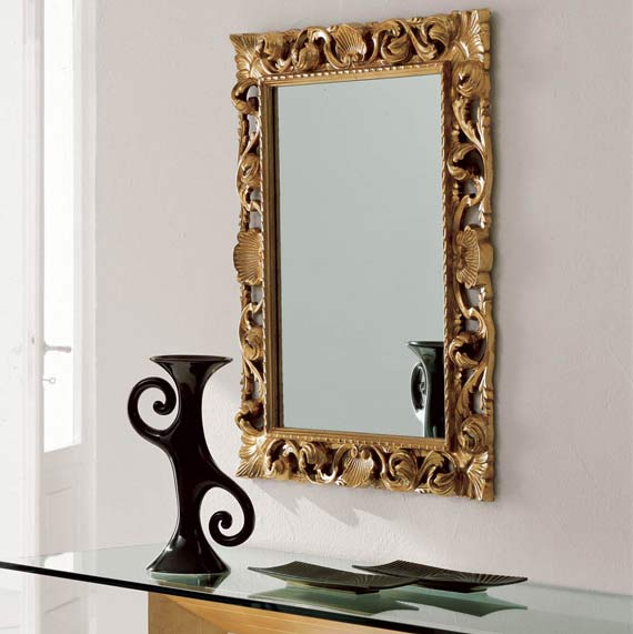 999_36_decorating-mirrors-ideas-wall-decorat-g-inspiring-decorating-ideas