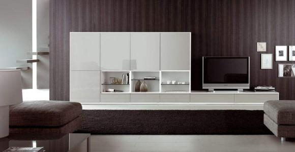 BEst-Furniture-designs-3
