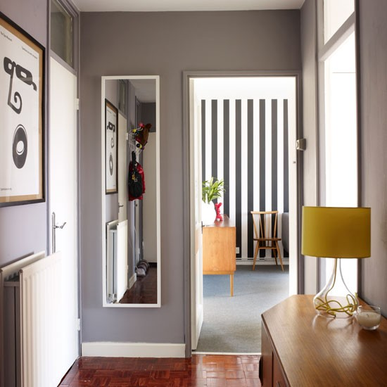 Hallway-mirror-Style-at-Home-Housetohome.co.uk
