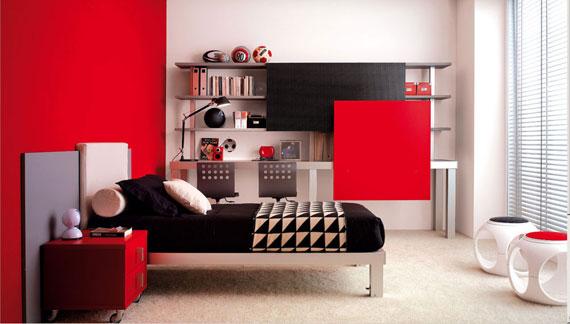 Multiform-Wall-Shelves-Design2