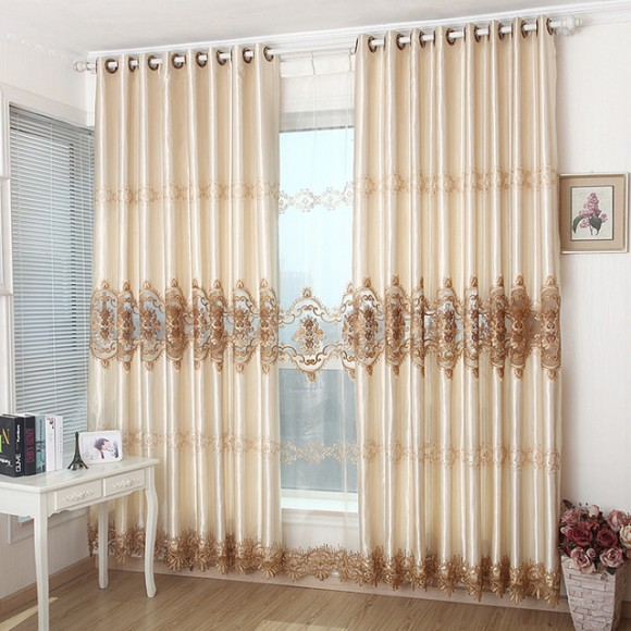 Story-time-golden-luxury-soluble-embroidery-curtain-fabric-custom-curtains-living-room-bedroom-upscale-Specials.jpg_640x640