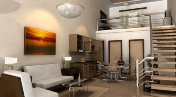 apartment_loft