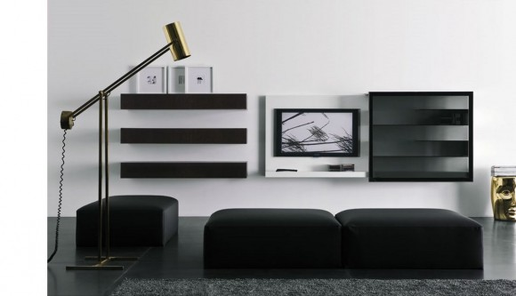 classic-modular-wall-mount-living-room-cabinet-modern-design