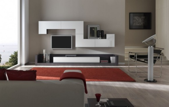 classy-exquisite-modular-bedroom-furniture-modern-style-design