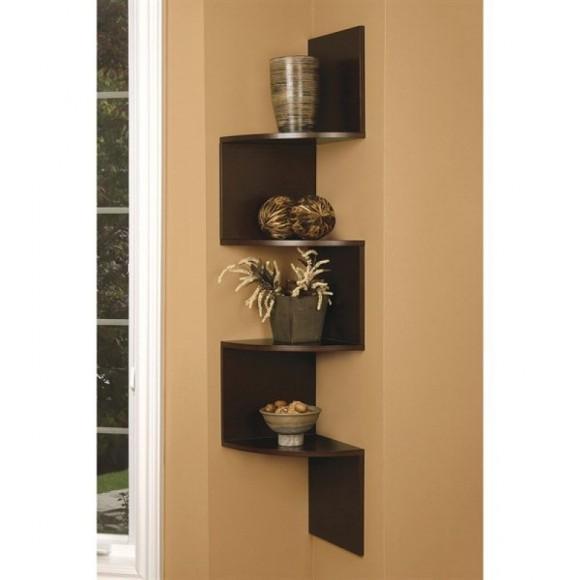 corner-kitchen-wall-shelf-inspiration-inspirations-provo-mounted-shelf