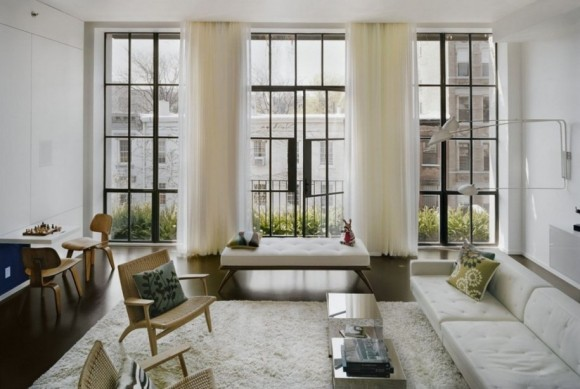 white-living-room-inspiration-curtains-luxury-luxury