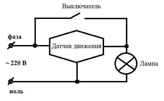 схема-установки-датчика-2