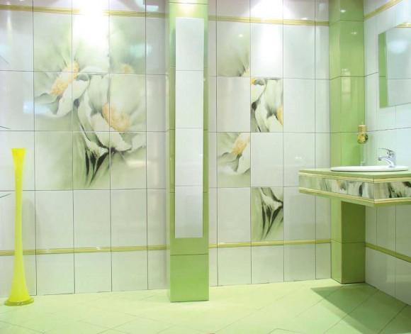 купить дверь в ванную комнату недорого