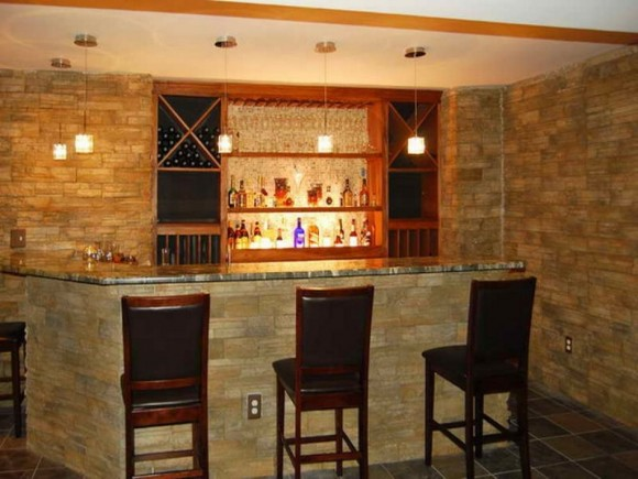1018_20_terrific-images-of-home-bars-then-home-bar-setup-ideas-kitchen