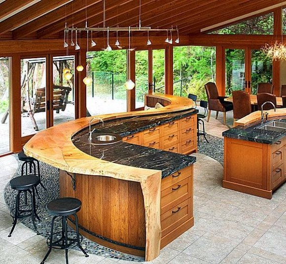 12-innovative-kitchen-bar-designs-for-modern-kitchen-facilities-3-927