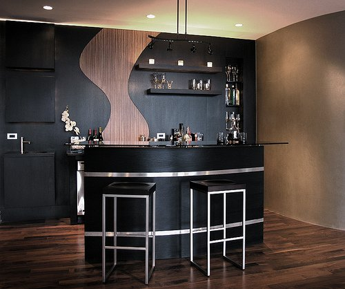 1266_12_home-bars-designs-modern-home-amusing-kitchen-bar-design-ideas