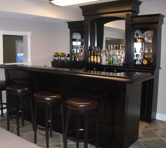 1266_26_home-bars-designs-con-te-custom-winning-kitchen-wood-home-bar