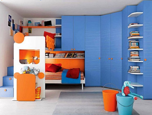 1661_24_modern-children-bedroom-furniture
