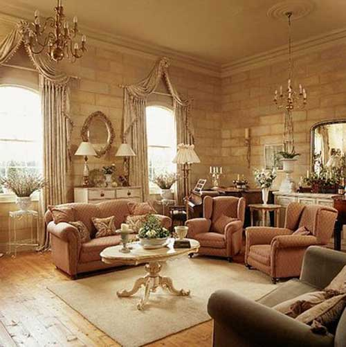 1c69f__Gold-shads-of-elegant-living-room-design