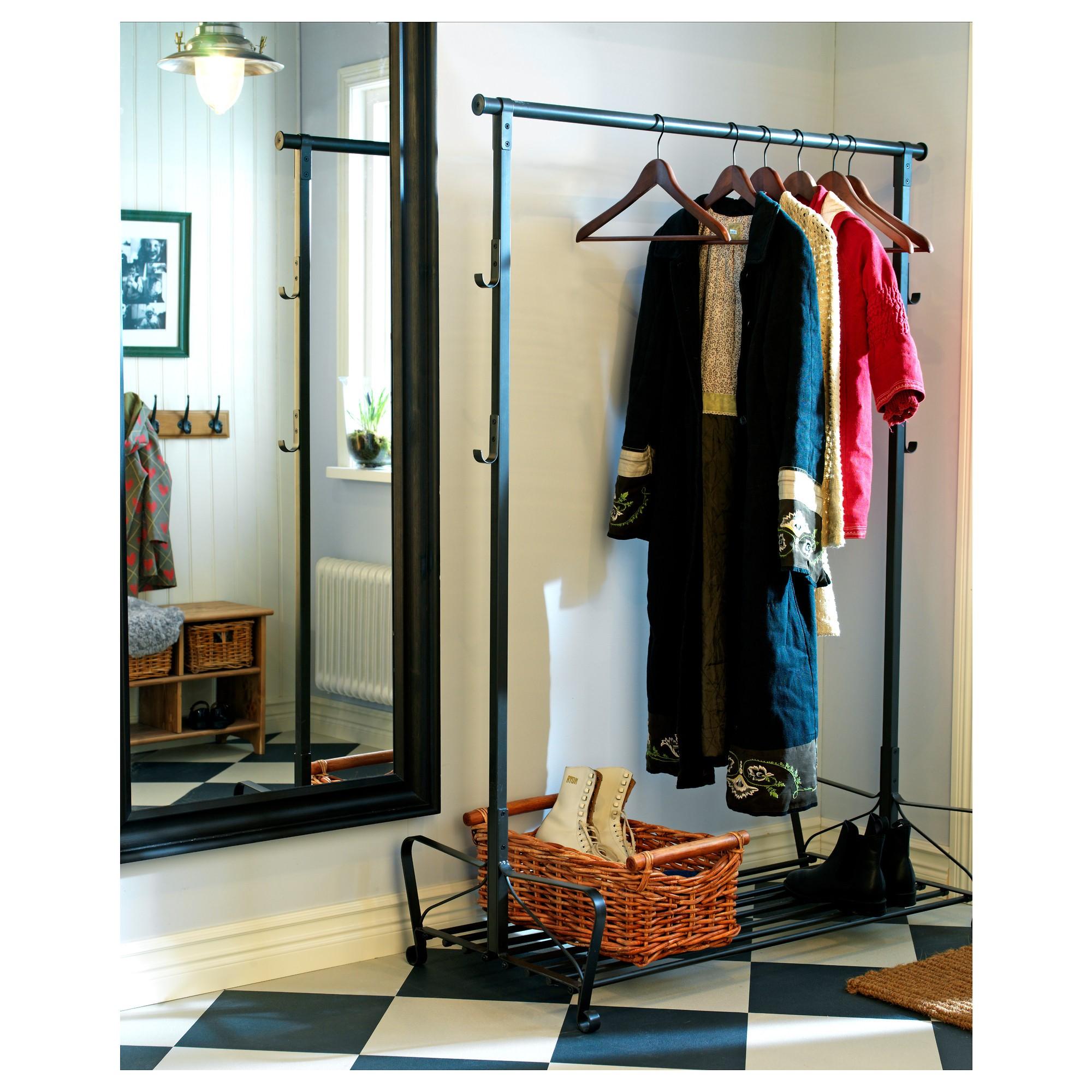 Ikea Coat Rack Wall Вешалки для одежды напольные 50 фото виды модели