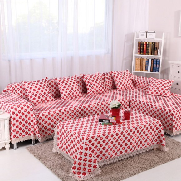 2style-Chenille-sofa-cover-set-1pc-sectional-sofa-cover-luxury-lace-Jacquard-beautiful-cover-for-sofa (2)