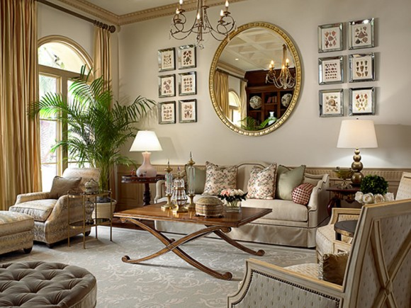 A-beautiful-selection-of-15-living-room-decorated-in-classic-style-24