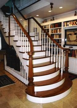 AKA_Stairs