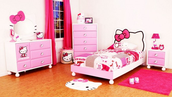 Bedroom-Furniture-Childrens-Bedroom-Accessories-With-Confort-Design-as-or-with-bedroom-interior-design-In-the-new-extension-which-complements-the-lines-of-the-old-chapel-there's-also-the-best-Bedroom-