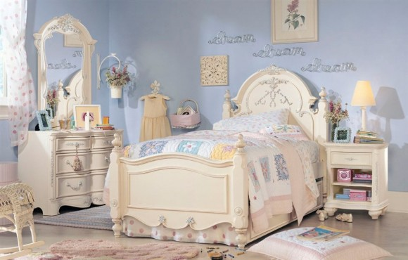 Big-Space-Childrens-bedroom-furniture-victoria-bc