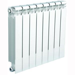 Bimetallicheskie-radiatory_5523d3e42bfc8-300x300