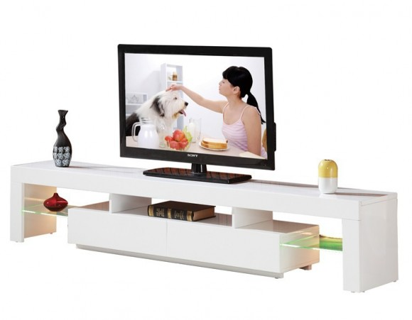 Cheap-modern-corner-tv-stand-tv-table