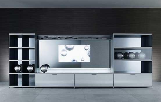 Elegant-Cabinet-TV-with-Many-Rack
