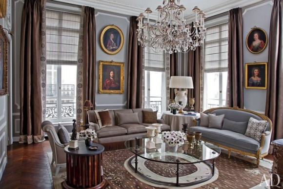 Jean-Louis-Deniot-paris-living-room
