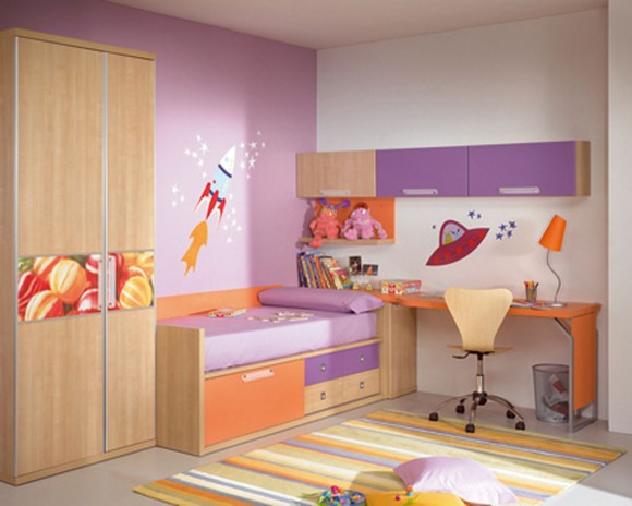 bedroom-living-room-furniture-interior-other-awesome-kids-room-decor-ideas-awesome-kids-room-decor-ideas-toddler-bedroom-decorating-ideas-home