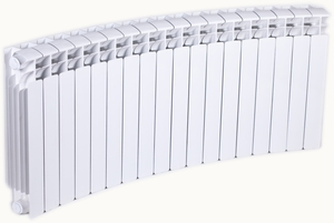 bimetallicheskie-radiatory-otopleniya