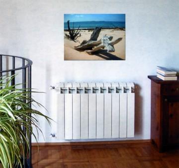 bimetallicheskiy-radiator-4-360x338