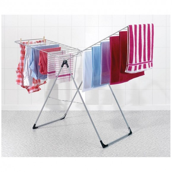 celebrations-fast-dry-cloth-drying-stand-butterfly-large_7c854697cbf7a79f86986f48c345d42e