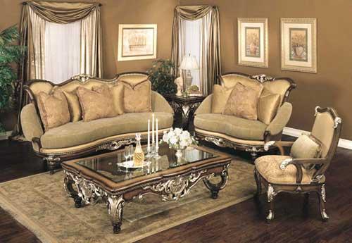cfab4__Elegant-living-room-design-in-classic-style