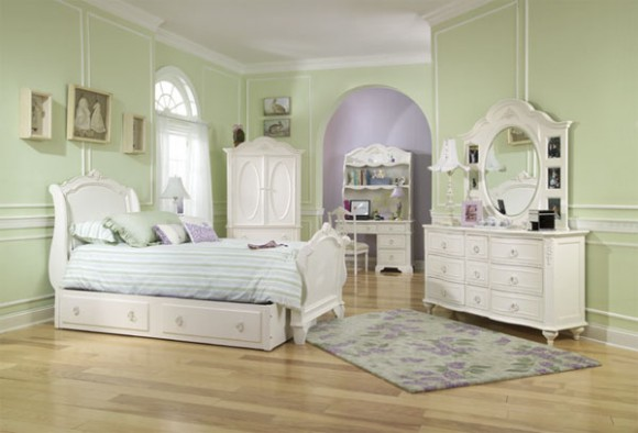 childrens-bedroom-furniture-1