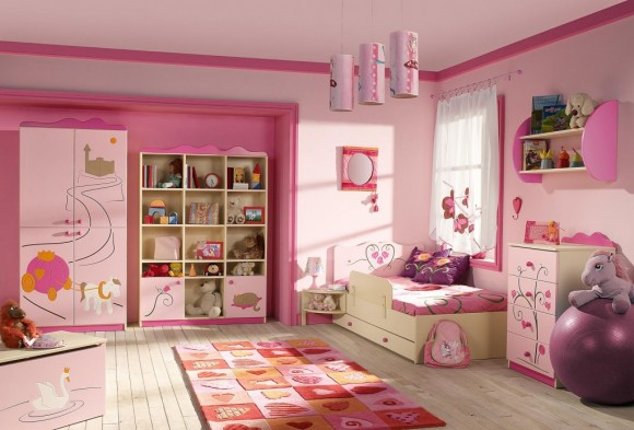 childrens-bedroom-furniture-11-1024x694