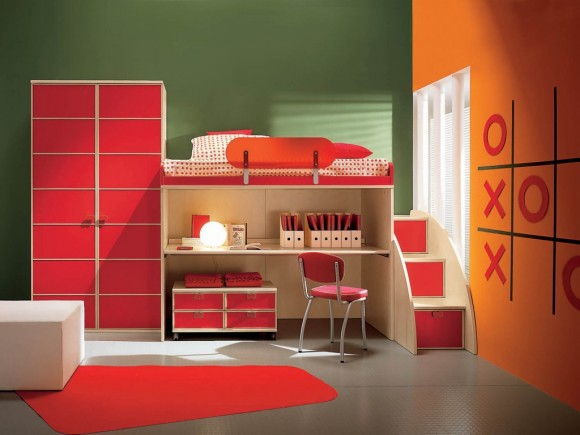 childrens-bedroom-furniture-12-1024x768